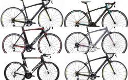 Felt bikes for sale